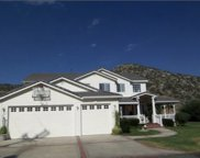3624 County Line Rd., Carson City image