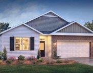 406 Splendid Place, Simpsonville image