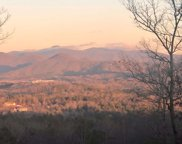 LOT46 The Orchard, Blairsville image