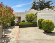 161 Laurel Avenue, Millbrae image