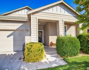 1144 Mountain Rose Drive, Fernley image
