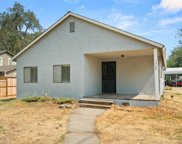 1702     Spruce Avenue, Chico image