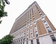 3500 North Lake Shore Drive Unit 4A, Chicago image