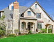 629 South Quincy Street, Hinsdale image