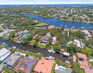 12831 S Shore Drive, Palm Beach Gardens image