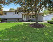 13985 August Zupec Drive, Wadsworth image