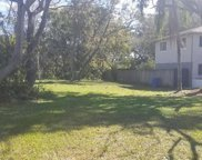 5833 Little River Drive, Tampa image