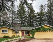 121 Albert Ct, Los Gatos image