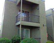 740 W Elm Street Unit #255, Phoenix image
