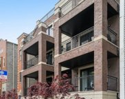 3324 North Damen Avenue Unit 1N, Chicago image