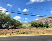 Makaha Valley Road, Waianae image