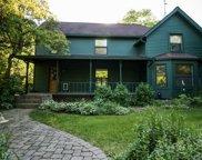 2505 Whitmore Lake Rd, Ann Arbor image