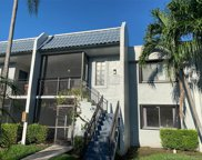 16581 Blatt Blvd Unit #105, Weston image