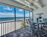 2650 Estero BLVD Unit 404, Fort Myers Beach image
