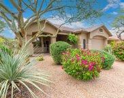 7371 E Overlook Drive, Scottsdale image
