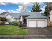 1333 SE 10TH  AVE, Canby image