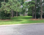 LOT 2-C Golden Bear Dr., Pawleys Island image