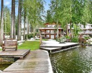 24101 S Lake Roesiger Rd, Snohomish image