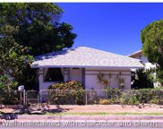 3044 Hollinger Street, Honolulu image