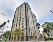 175 W Saint James St 807, San Jose image