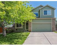 10090 Tarcoola Place, Highlands Ranch image