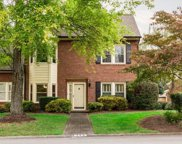 325 Suburban Rd, Knoxville image