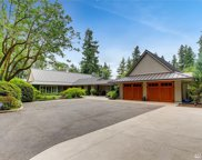 11421 Gravelly Lake Dr SW, Lakewood image