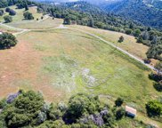 0  Nawi Trail, Placerville image