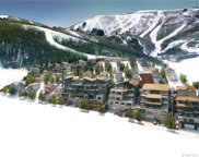 1271 Lowell Avenue Unit C102, Park City image