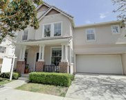 137 Beverly St, Mountain View image