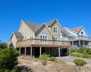 4126 W Drifting Sands Court, Nags Head image