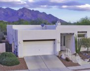 10802 N Sand Canyon, Oro Valley image