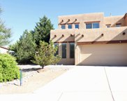 2015 Cortina Loop SE Unit SE, Rio Rancho image