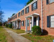 1710 Valley Ave Unit F, Homewood image