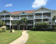 5801 Oyster Catcher Drive Unit 934, North Myrtle Beach image
