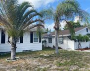 1220 Grove Street, Clearwater image