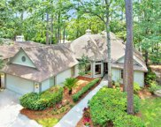 48 Pipers Pond Road, Bluffton image