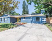 3232 S Fern Creek Avenue, Orlando image
