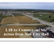 Crystal Center Unit #Lot 8, Wentzville image