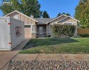 4580 Wintergreen Circle, Colorado Springs image