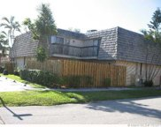 2327 Sw 81st Way, North Lauderdale image