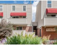1111 Maxwell Ave Unit 114, Boulder image