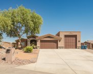 4170 Highlander Ave, Lake Havasu City image