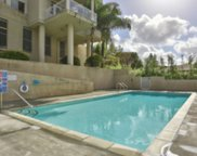 2222 N Beachwood Dr, Los Angeles image