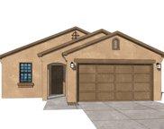 6345 Broad Wing Ne Drive, Rio Rancho image