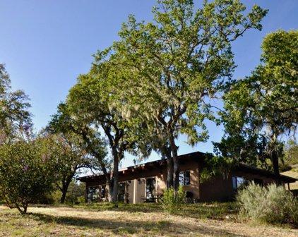 20785 Cachagua Rd, Carmel Valley