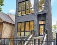2314 West Dickens Avenue, Chicago image