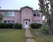1314 Windward Lane, Wylie image