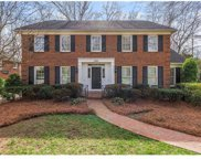 5233  Winding Brook Road, Charlotte image