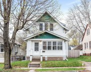 1250 6th Street E, Saint Paul image